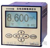 熒光法測氧儀