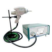 ESD20K 静电放电发生器