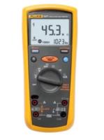 Fluke 1577 绝缘电阻测试仪