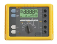 福禄克Fluke 1625-2KIT 接地电阻测试仪