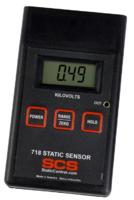 美国SCS718静电场测试仪