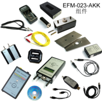 EFM-023-AKK静电检测套件
