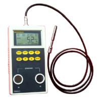 SP10a 型铁素体仪