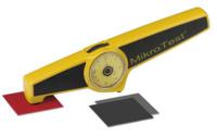 德国EPK企业MikroTest G6麦考特涂镀层测厚仪