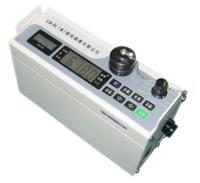 LD-3C(B)袖珍型微电脑激光粉尘仪