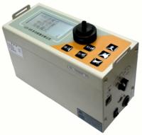 LD-6C系列微电脑激光粉尘仪