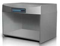 T60+(五光源)升级版标准光源对色灯箱