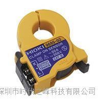 钳式传感器9695-02