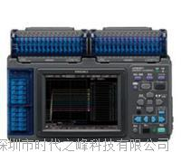LR8402-21数据采集仪