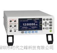 日置RM3545电阻计