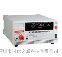 3174自动绝缘耐压测试仪