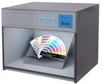 Color-60(2合1)八光源