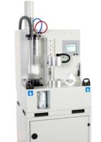 美国ATI企业100Xs盐雾滤纸口罩呼吸器泄漏测试仪