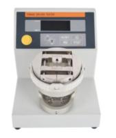 ANQH系列扭力起子检定仪