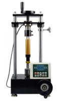 AQJ系列扭矩起子检定仪
