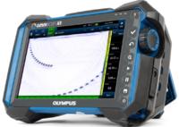 OmniScan X3相控阵探伤仪