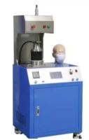 PK-6130J口罩滤料过滤效率和阻力测试装置
