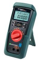 METRAHIT CAL 通用校准仪和模拟器