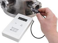 英国Ferromaster Plus系列磁导率测试仪