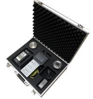 Kleinwächter TOM-610-GP高低表面电阻测试仪 TOM610GP