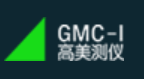 德国GMC-I企业