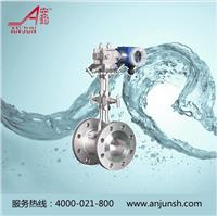 测饱和蒸汽流量计 AJP