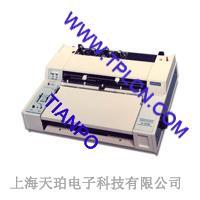 NDA-5R PANTOS記錄筆NDA-5R