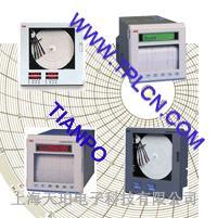 ABB打印頭PR100/0210 ABB打印頭PR100/0210