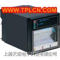 PHC76003-EA0YV PHC76003-EA0YV