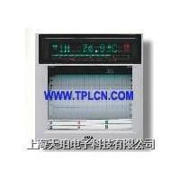KS3540  PMA記錄儀