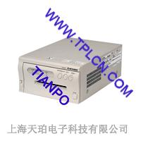 MITSUBISHI打印機 CP900E