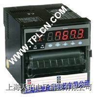 OHKURA溫度記錄儀RM1001C0000 OHKURA溫度記錄儀RM1001C0000