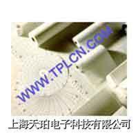 SHINKO記錄紙2-1060 SHINKO記錄紙2-1060