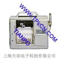 ST-50A SEKONIC溫濕度記錄器ST-50A