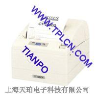 CT-S2000 CITIZEN行式熱敏打印機CT-S2000