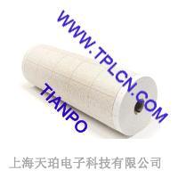 PR220-R10A PR220-R10A