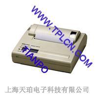 SEIKO打印機DPU-414-31B-E SEIKO打印機DPU-414-31B-E