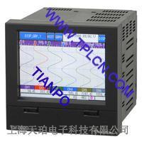 OHKURA無紙記錄儀VM7000 VM7000