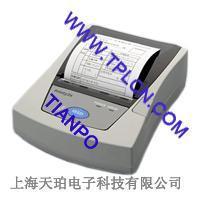 SANEI打印機SD1-31U 1-31U