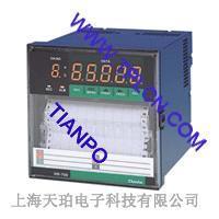 TOHO記錄儀TRM-10C TRM-10C