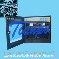 噴墨記錄儀 PHC66003-DA0YV
