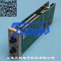 NEC三榮信號轉換器AP11-101 NEC三榮信號轉換器AP11-101