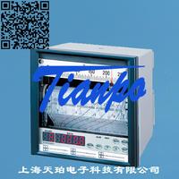 CHINO記錄儀AL4000
