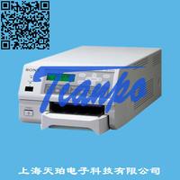 CP31W彩色視頻圖像打印機 CP31W彩色視頻圖像打印機