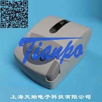 SANEI面板安裝式打印機BL2-58 BL2-58