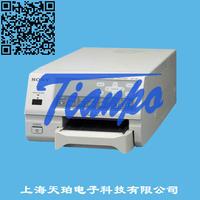 SONY模擬圖像打印機UP-20 SONY模擬圖像打印機UP-20