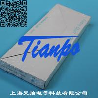 FUJI記錄紙 PEX00DL1-5000B