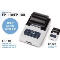 微型打印機 EP-100