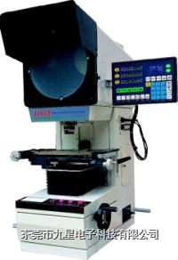 投影儀/高精度投影儀/光學投影儀 JX系列