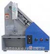 剝離強度試驗機,東莞剝離強度試驗機,廣東剝離強度試驗機 JX-9302